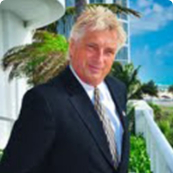 Robert Maves Jr.